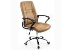 Компьютерное кресло Бланес (Blanes) бежевое