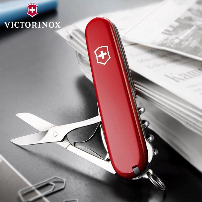 Compact Victorinox (1.3405)