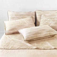 Постельное белье 2 спальное евро Caleffi River