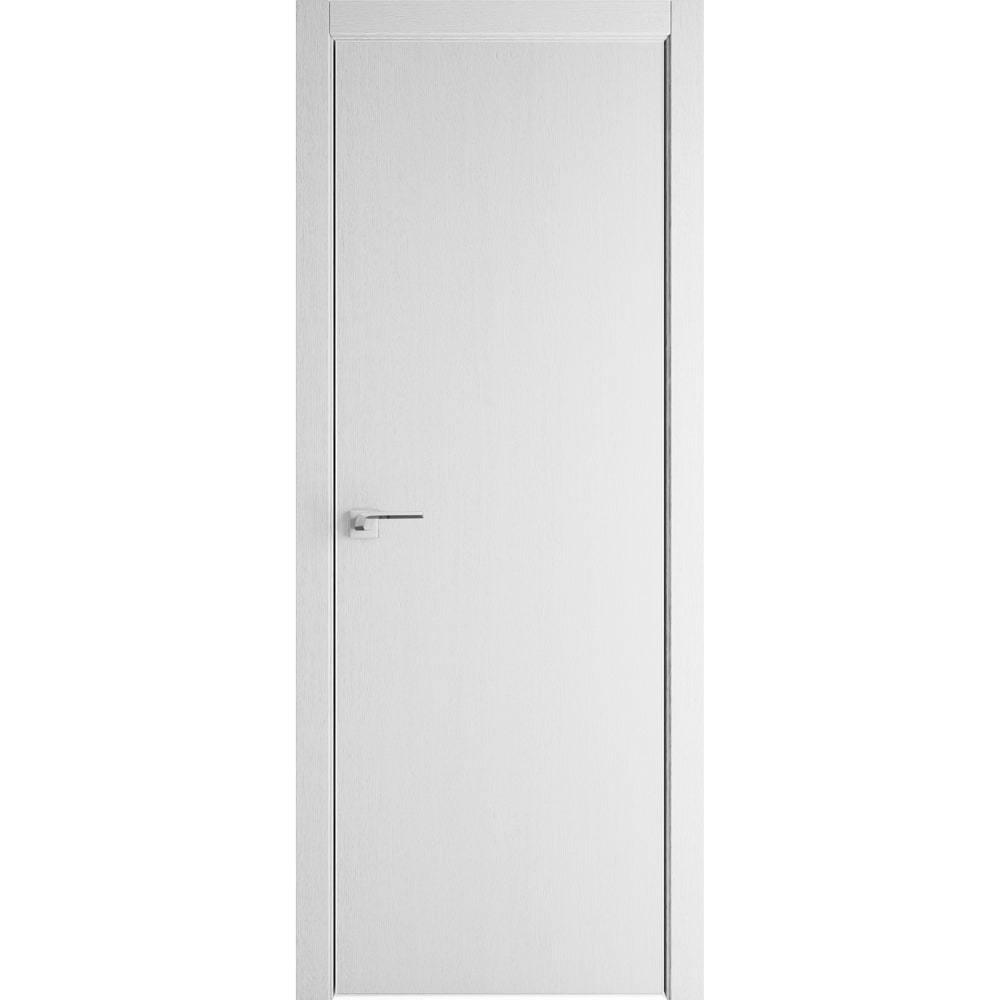Двери с алюминиевой кромкой 1ZN монблан с алюминиевой кромкой без стекла 1zn-monblan-kromka-matovaya-dvertsov-min.jpg