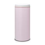 Мусорный бак Flip Bin (30 л), Минерально-розовый, арт. 106941 - превью 1