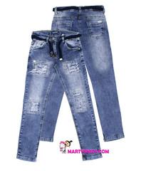 1368 джинсы