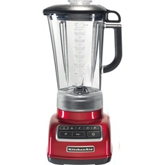 Блендер KitchenAid 5KSB1585ECA фото