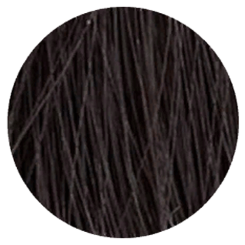 Goldwell Nectaya 4BV (калифорния блю) - Краска для волос