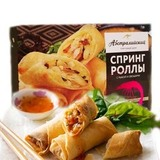 https://static-eu.insales.ru/images/products/1/1942/54069142/compact_spring_roll_shrimp_Thai.jpg