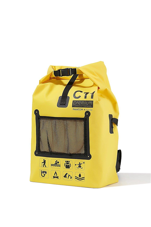 Аксессуары Водонепроницаемый рюкзак для DJI Phantom 4 / DJI Phantom 4 Pro 818zfiYmMpL._SL1500_.jpg