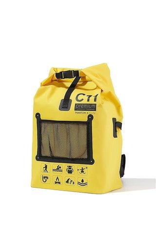 Водонепроницаемый рюкзак для DJI Phantom 4 / DJI Phantom 4 Pro