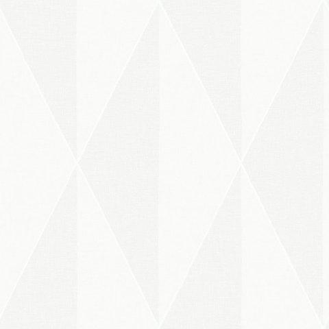 Обои Eco White & Light (Engblad & Co) 7161, интернет магазин Волео