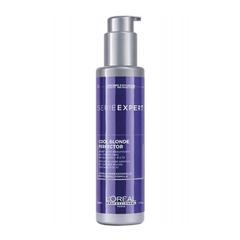 L'Oreal Professionnel Blondifier Booster Violet - Бустер для волос фиолетовый
