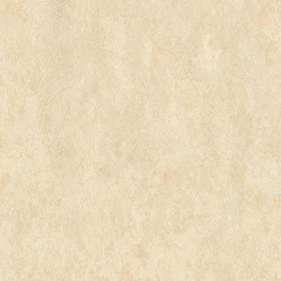Обои Aura Texture World 181701, интернет магазин Волео
