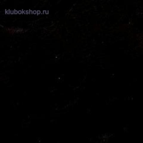 Вискоза для валяния (Троицкая) цвет черный 140