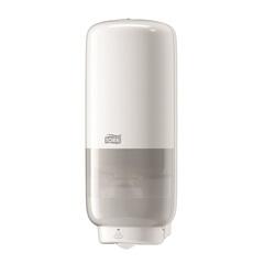 Диспенсер для мыла-пены сенсорный Tork Intuition 561600 фото