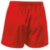 Мужские волейбольные шорты асикс Short Zona (T605Z1 0026) красные фото