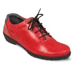 Туфли #80204 Suave