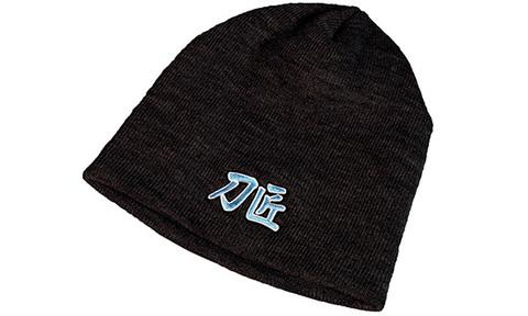 Шапка Cold Steel модель 94HCSKBB Knit Beanie Hat