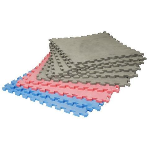 VEX: Плитка для соревнований 278-1502 — Competition Field Tile Kit — Векс Роботикс