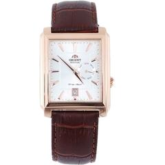 Наручные часы Orient FESAE007W0 Classic Automatic