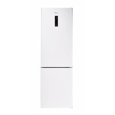 Холодильник Candy CKHF 6180IWRU