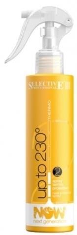 Selective Professional Up to 230 - Спрей термозащитный