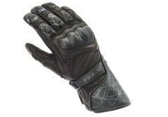 Мотоперчатки Probiker PRX-10