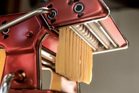 Лапшерезка купить выгодно Marcato Atlas 150, Италия, оригинал. Фото
