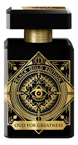 Initio Oud For Greatness edp 90ml