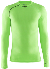 Термобелье Рубашка Craft Active Extreme мужская