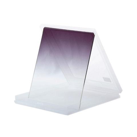 Градиентный фильтр No Name Gradual Grey Color Filter для Cokin P Series 84x84mm