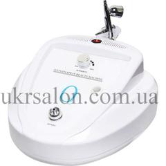 Аппарат кислородной мезотерапии Venko 1018