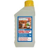 Моющее средство для бань и саун G-H-T150 кан.0,5л