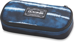Пенал школьный Dakine SCHOOL CASE RESIN STRIPE