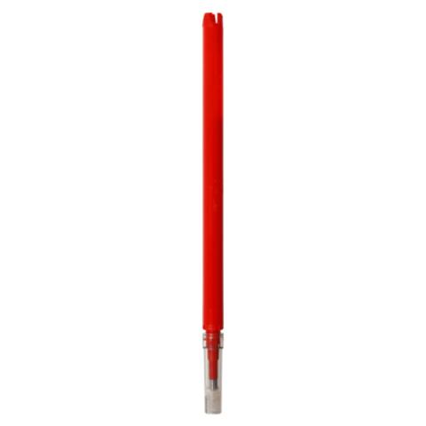 Стержень для Muji 0.4 Erasable Pen (красный)