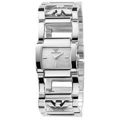 Наручные часы Armani AR5737