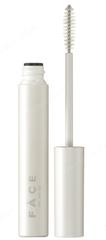 Лечебная тушь-основа для ресниц (Wamiles | Make-up Wamiles | Face The Treatment Mascara), 6.3 мл.