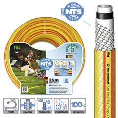 Профессиональный шланг FITT NTS® Wintech - 3/4