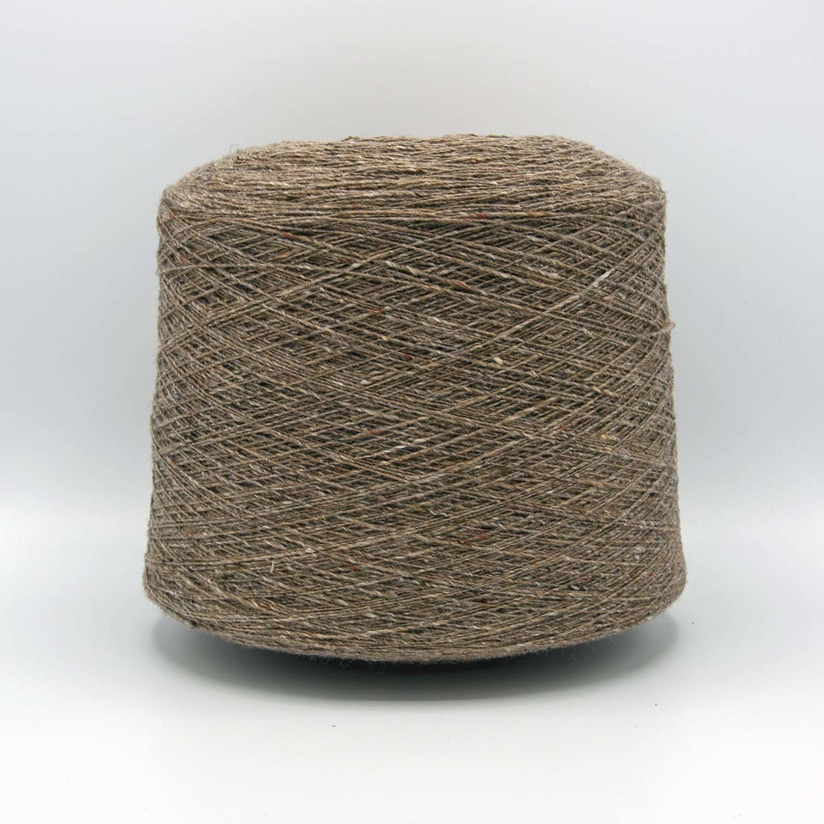 Knoll Yarns Galanta - 1612