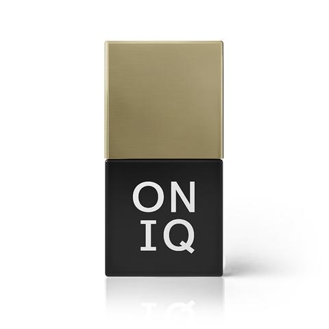 OGP-901 Гель-лак для покрытия ногтей. Финишное покрытие 10 мл