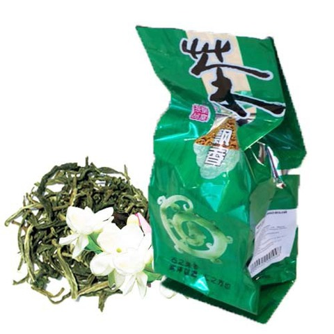 https://static-eu.insales.ru/images/products/1/195/38011075/jasmine_tea.jpg