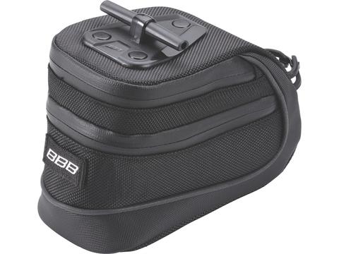 велосумка BBB BSB-12L