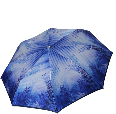 Зонт FABRETTI L-18105-15