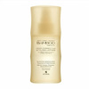 ALTERNA Лосьон полирующий для укладки волос/ Frizz-Correcting Styling Lotion