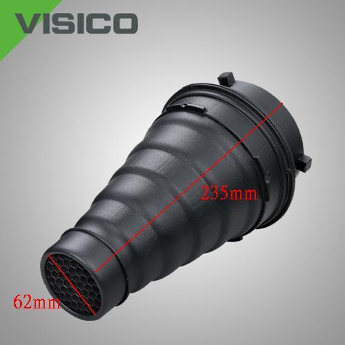 Насадка узкоугольная Visico SN-202