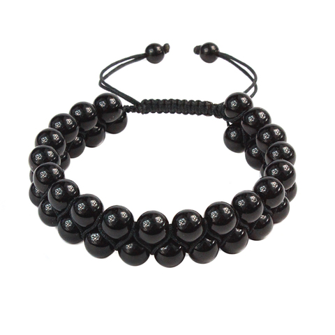 Браслет Shambala MR JONES BNS061