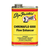 1 Shot Reducer Chromaflo 6000 Разбавитель эмали 946 мл