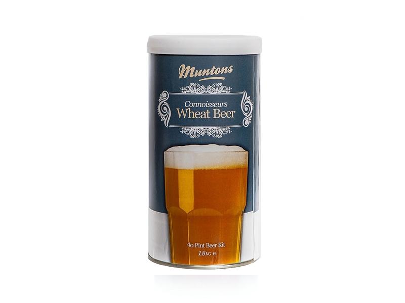 Экстракты Пивная смесь MUNTONS Whеat Beer 1,8 кг 1023_P_1445351472226.jpg