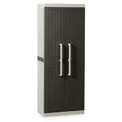Шкаф двухдверный Toomax Wood Line S вариант 2