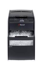 Шредер Rexel Auto+ 90X (2103080EUA)