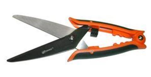 Ножницы-кусторезы садовые 270мм HCS