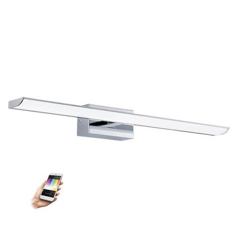 Светодиодная подсветка для зеркал умный свет EGLO connect  влагозащищенную Eglo TABIANO-C 98452