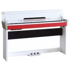 Цифровые пианино и рояли Medeli СDP6000